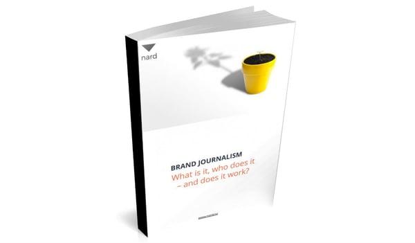 brand_journalism_coverphoto2_1200x702